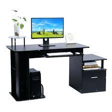 Cheap Computer Desks Uk Cool Computer Desks For Sale Tandemdesigns Co