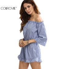 one shorts jumpsuit colrovie rompers womens jumpsuit shorts womens one jumpsuit