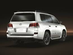 lexus lx 570 black wallpaper remove bling from lx570 dechrome ih8mud forum