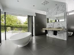 designer bathrooms download designer bathrooms sydney gurdjieffouspensky com