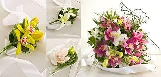 tafe floristry courses