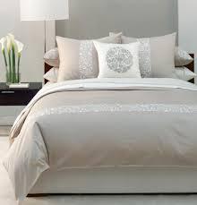 bedroom colors grey and cream dzqxh com