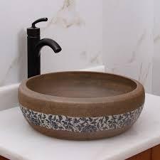 ceramic bathroom sinks pros and cons decorative ceramic bathroom sink 31 beautiful wall mount modern