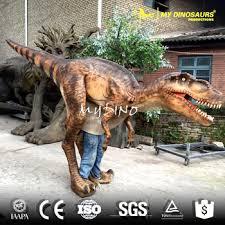 velociraptor costume my dino size dinosaur velociraptor costume for sale buy