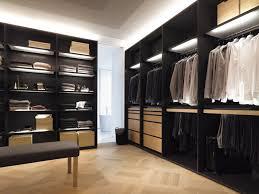 Interlubke Dressing Room Design Dressing Room Ideas Pinterest - Dressing room bedroom ideas