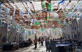 sukkah decorations best sukkah decorations celebrate sukkah with sukkah decoration