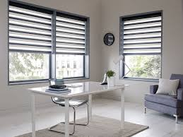 interior decor blinds with regard to voguish home depot window