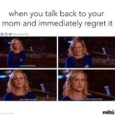 Annoying Mom Meme - memes about latina moms mutually
