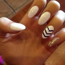 show hand nails nail salons 3630 us hwy 41 terre haute in