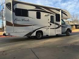 Cheap Travel Trailers For Sale In San Antonio Texas Blog Coach Specialistsdfw U0027s Elite Rv Coach Center
