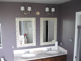 bathroom cabinets bathroom mirrors over vanity luxury bathroom
