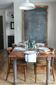 278 best dining area images on pinterest dining area live and