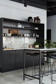 kitchen ideas westbourne grove 345 best kitchen interiors images on interior design