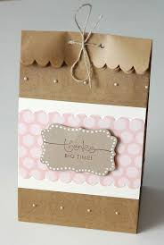 best 25 kids gift bags ideas on pinterest party gift bags