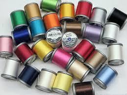 Coats And Clark Upholstery Thread Coats U0026 Clark Rayon Machine Embroidery Threads Coats And Clark