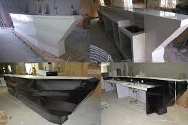 Wine Bar Furniture Modern by Fancy Led Bar Counter Design Modern Wine Bar Counter Cafe Counter