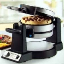 best kitchen items 36 best kitchen items images on pinterest cooking ware