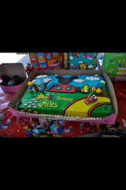 114 birthday party minnie mickey mouse clubhouse images