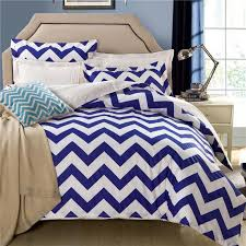 Buy Cheap Comforter Sets Online Best 25 Bedding Sets Online Ideas On Pinterest Blue Bedding