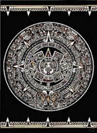 Aztec Area Rug Aztec Calendar Area Rug Aztec Calendar Astrology Rug