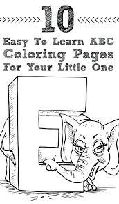 elephant coloring pages printable adults mandala elephant