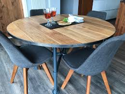kitchen furniture calgary shocking oak kitchen table ideas black w top home styles dining room