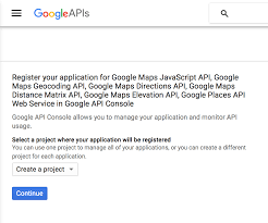 How To Draw A Route On Google Maps How To Register A Google Maps Api Key U2013 Enfold Theme Documentation