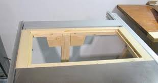 Table Saw Router Table Router Table For The Table Saw