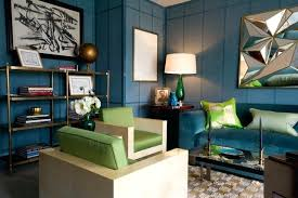 lime green home decor turquoise and green decor turquoise lime living room turquoise and