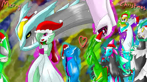 merry from all of us by ask gardevoir on deviantart