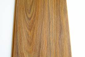 wood grain waterproof laminate wall panels for hotels sound