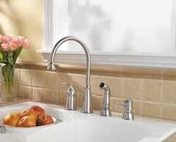 kitchen faucets mississauga kitchen products professional kitchen faucet with pull out spray