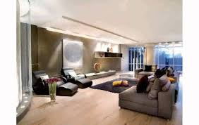 Home Interior Decorating Photos Luxury Homes Interiors Youtube