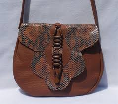 genti handmade piele geanta de piele magic india corinaboutique crafty