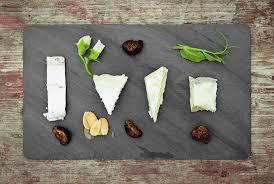 chalkboard cheese plate slate cheese board at slate company