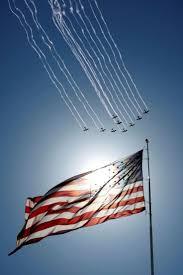 best 25 american flag ideas on pinterest american flag art