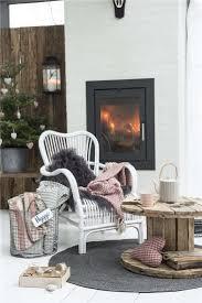 Wohnzimmer M El Kika Die Besten 25 Sessel Weiß Ideen Auf Pinterest Sesselbezug Ikea