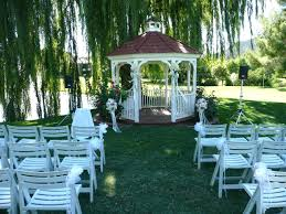 wedding arches in edmonton wedding arch rentals los angeles ca edmonton tent 5492 interior