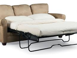 Ikea Bed Sofa by Bed Ideas Beautiful Hide A Bed Couch Old And Discontinued Sofa