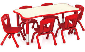 Dining Table Chairs Purchase Plastic Dining Table And Chairs Price In India Plastic Dining