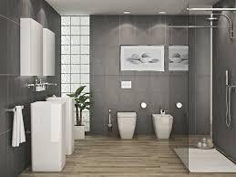piastrelle in pietra per bagno ristrutturazione bagno bologna san lazzaro idee piastrelle