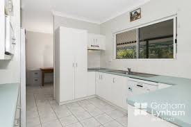 Bathroom Vanities Townsville by Semi Rural For Sale In Townsville U0026 District Kelso Sold