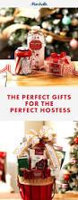 best 25 gourmet food gifts ideas on pinterest gourmet