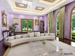 arabic majlis designs interior for modern arabic majlis modern