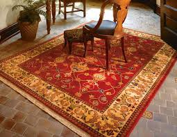 Karastan Area Rugs Karastan Manor 2120 William Morris Area Rugs