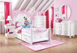 Rooms To Go Kids Girls  Rooms To Go Kids Girls Beds - Rooms to go kids bedroom