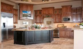 cabinet kitchen cabinet islands leader rolling island