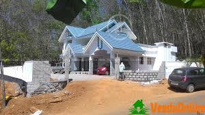 1800 Square Feet Beautiful Kerala Home Design 1800 Square Feet