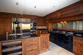 custom kitchen furniture maker furniture by glenn custom furniture kitchen cabinets