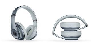 best buy 4 day sale beats studio ears 150 or wireless 250